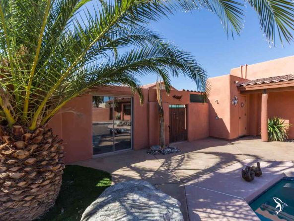 13539 S. Ave. 14 E., Yuma, AZ 85367 Photo 18