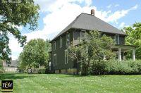 Home for sale: 36w982 Crane Rd., Saint Charles, IL 60175