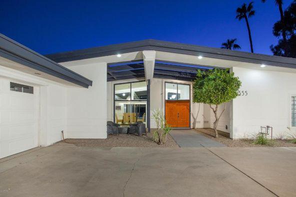 555 W. Southern Hills Rd., Phoenix, AZ 85023 Photo 45