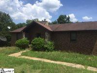 Home for sale: 310 Wilson Bridge Rd., Ninety Six, SC 29666