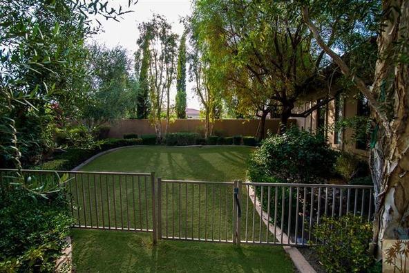 45414 Appian Way, Indian Wells, CA 92210 Photo 57