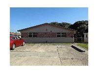Home for sale: 11481 S.W. 214th St., Miami, FL 33189
