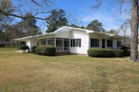 Home for sale: 402 N. Church St., Alma, GA 31510