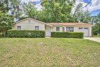 Home for sale: 3265 Baldwin Dr. W., Tallahassee, FL 32309