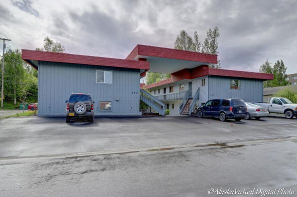 440 E. 11th Avenue, Anchorage, AK 99501 Photo 16