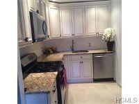 Home for sale: 2167 Arthur Avenue, Bronx, NY 10457