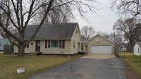 Home for sale: 9407 Cincinnati, Machesney Park, IL 61115