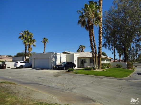41679 Adams St., Bermuda Dunes, CA 92203 Photo 12