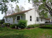 Home for sale: 2400 County Hwy. 3, Oquawka, IL 61469
