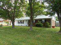 Home for sale: 403 Sunset Dr., Lawrenceburg, KY 40342