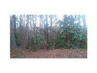 Home for sale: Lot 6 Bradley Dr., Palmetto, GA 30268
