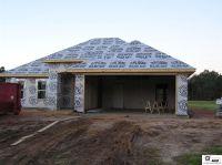 Home for sale: 104 Bettrick Dr., Monroe, LA 71203