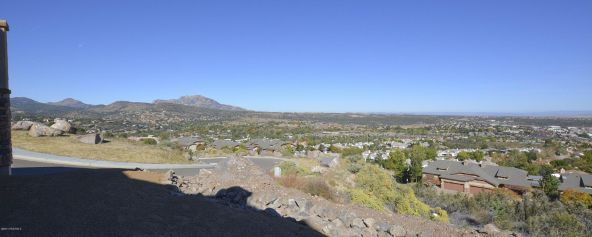 534 Osprey Trail, Prescott, AZ 86301 Photo 37