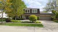 Home for sale: 1455 Laurel Avenue, Deerfield, IL 60015