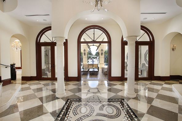 150 Edgewater Dr., Coral Gables, FL 33133 Photo 13