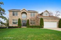 Home for sale: 1432 Myrtle Park St., Schaumburg, IL 60193