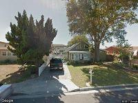 Home for sale: Costa Mesa, Costa Mesa, CA 92627