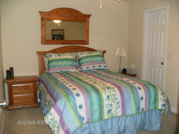 161 Thomas Mill Ct., Abbeville, AL 36310 Photo 9