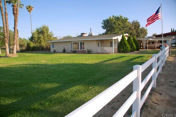46th St., Jurupa Valley, CA 92509 Photo 3