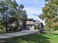 Home for sale: 4 Gleneagle, Galena, IL 61036