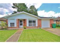 Home for sale: 235 S. Dilton St., River Ridge, LA 70121