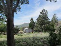 Home for sale: 1138 Marion Avenue, San Bernardino, CA 92407