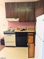 Home for sale: 10 Main St., Hamburg, NJ 07419