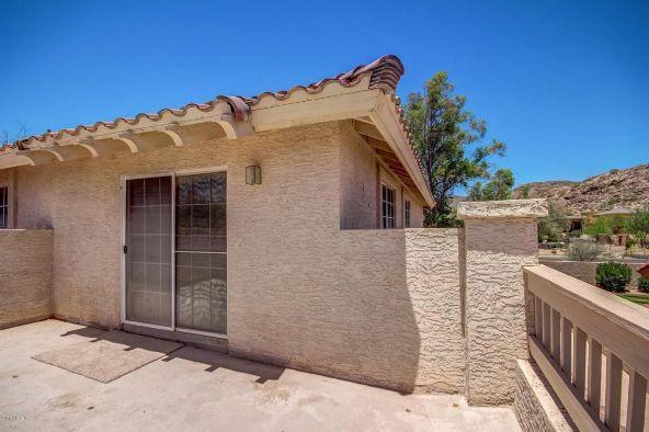 3144 E. Dry Creek Rd., Phoenix, AZ 85048 Photo 72