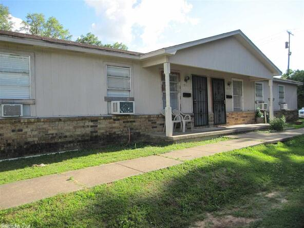 1911 N. Magnolia St., North Little Rock, AR 72114 Photo 2
