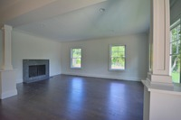 Home for sale: 276 Montauk Hwy., Southampton, NY 11968