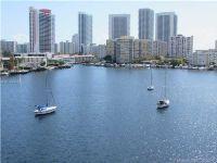 Home for sale: 430 Golden Isles Dr. # 806, Hallandale, FL 33009