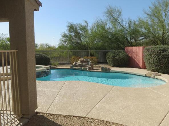 4422 E. Coyote Wash Dr., Cave Creek, AZ 85331 Photo 7