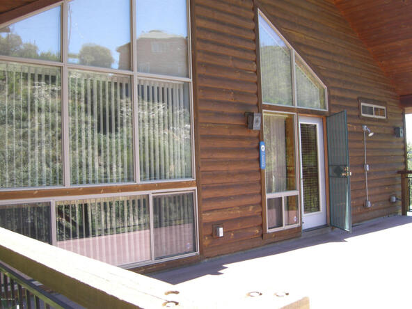 12749 N. Phoenix N, Mount Lemmon, AZ 85619 Photo 13