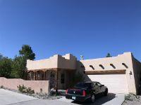 Home for sale: 6979 Golden Mesa, Santa Fe, NM 87507