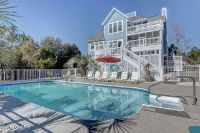 Home for sale: 1314 Liberty Landing Rd. S.E., Winnabow, NC 28479