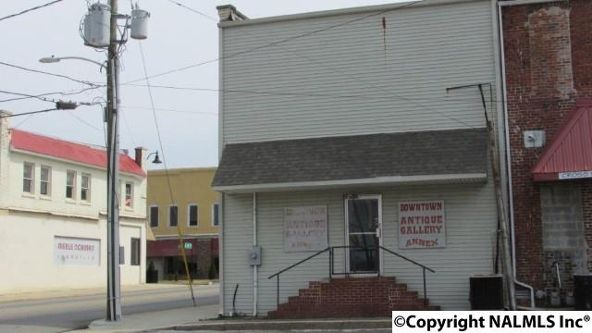 101 South Main St., Boaz, AL 35957 Photo 8