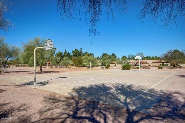 4065 E. Cholla St., Phoenix, AZ 85028 Photo 29