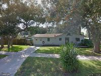 Home for sale: Tide, Jacksonville, FL 32233