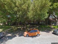 Home for sale: Leisure, Dallas, TX 75243