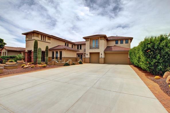 43910 N. 47th Dr., Phoenix, AZ 85087 Photo 2