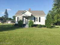 Home for sale: 4025 E. Pages Ln., Louisville, KY 40272