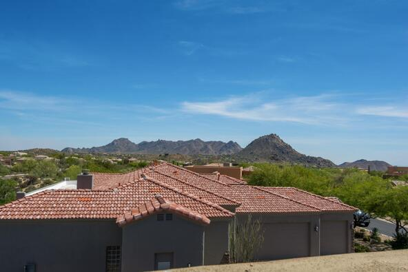 10954 E. Southwind Ln., Scottsdale, AZ 85262 Photo 23