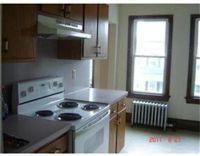 Home for sale: 21 Grape St., Chicopee, MA 01013