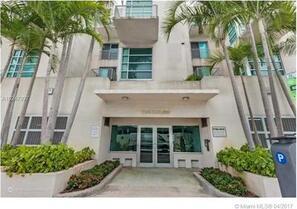 7744 Collins Ave., Miami Beach, FL 33141 Photo 35