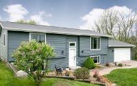 Home for sale: 215 S. High Avenue, Oxford, IA 52322