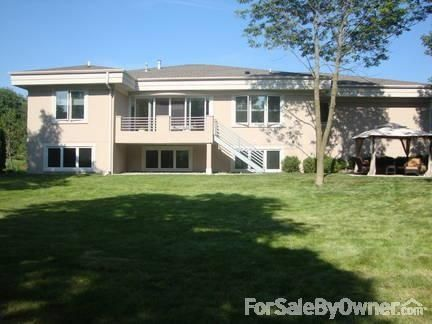5835 Foxhaven Ct., New Berlin, WI 53151 Photo 1