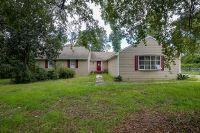 Home for sale: Hampton, Orangeburg, SC 29118