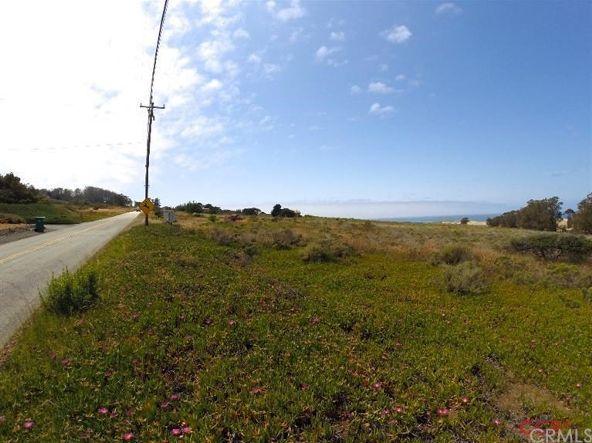 0 Pecho Valley Rd., Los Osos, CA 93402 Photo 3