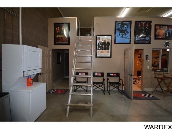 4166 S. Kathy E., Fort Mohave, AZ 86426 Photo 7