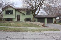 Home for sale: 303 Hazel St., Pella, IA 50219